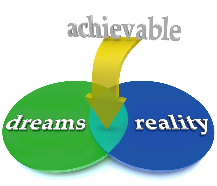 bigstock-A-venn-diagram-showing-dreams--49152311