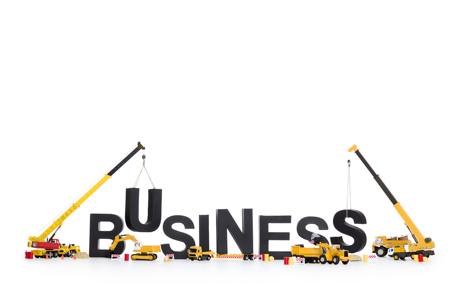 bigstock-Business-start-up-concept-Bla-43061641