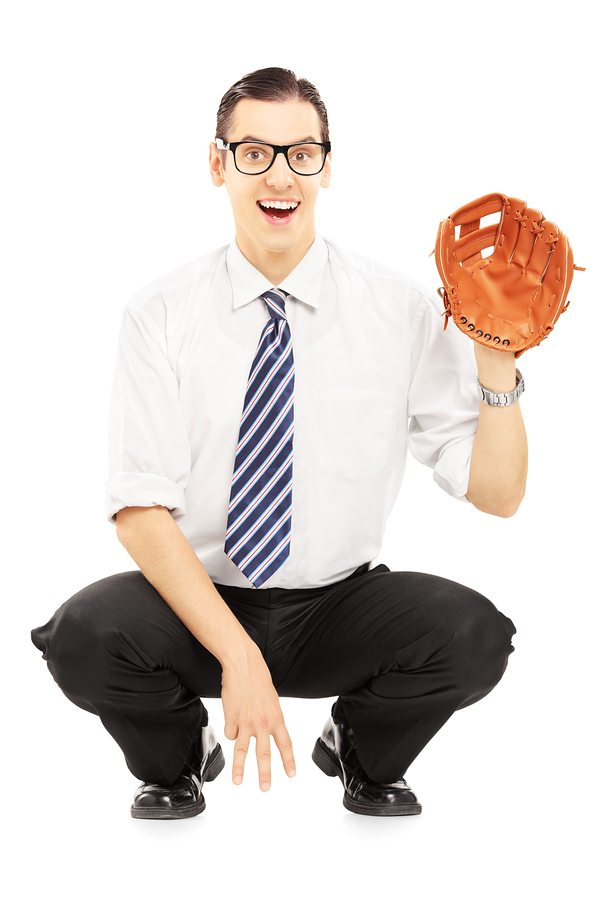 bigstock-Smiling-young-man-prepared-to--52101514